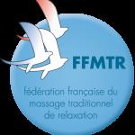 logo-FFMTR