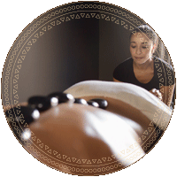 massages escale polynesienne osmose grenoble isere 38