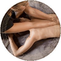 massages Rêve indonésien osmose grenoble isere 38
