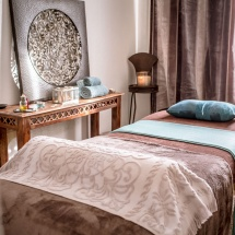 Cabinet massages Grenoble Isere 38 Osmose