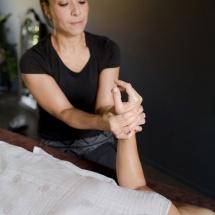 Massages à Grenoble, Isere 38, par Faïza Belfihadj