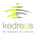 Logo Kedreos-2coul-taupe