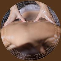 Massage Ayurvédique – Abhyanga - FLÂNERIE AU TAJ MAHAL