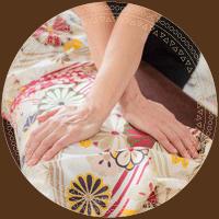 TRAVERSÉE DES CONTINENTS - Massage Onavi
