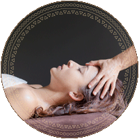 ESCAPADE À PÉKIN - Massage Impérial